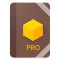 CleverBook Pro for Minecraft icon