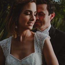 Fotógrafo de bodas Enrique Simancas (ensiwed). Foto del 17.04.2018