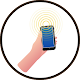 Download Digital Hand Tremor Meter For PC Windows and Mac