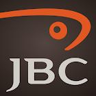 Jerkbait.com icon
