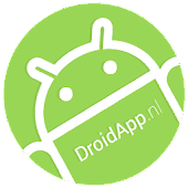 DroidApp - Android nieuws