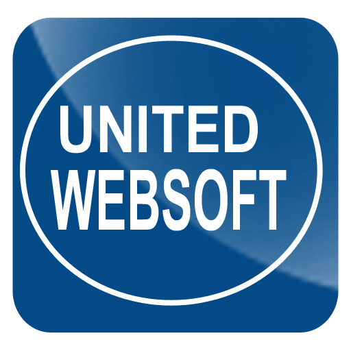 UnitedWebSoft avatar image