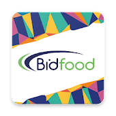BIDFOOD EVENTS