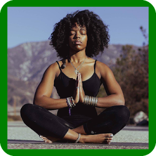 Yoga For Beginners- Learn All About Yoga Poses - náhled