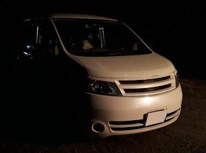 セレナ NC25 20G 4WD/H18年式のカスタム事例画像 バルーンさんの2020年01月06日22:35の投稿