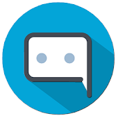 Free Unblocked Video Call Voice Call 2019 Guide Android APK Download Free By Abela Gia