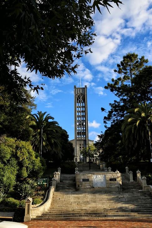 Nelson - Nowa Zelandia