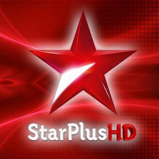 Star Plus Live HD