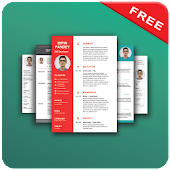 Resume Builder App - Android Apps on Google Play