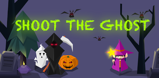 Shoot the Ghost for PC