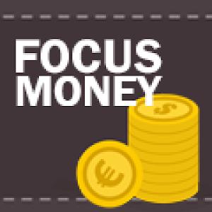 لعبة money focus yK6AOsvF_yo0enaIsIEV