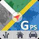 GPS Route Planner: Maps Navigation & Directions APK