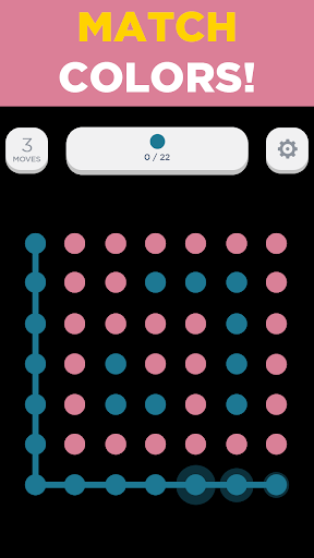 Two Dots apktram screenshots 4