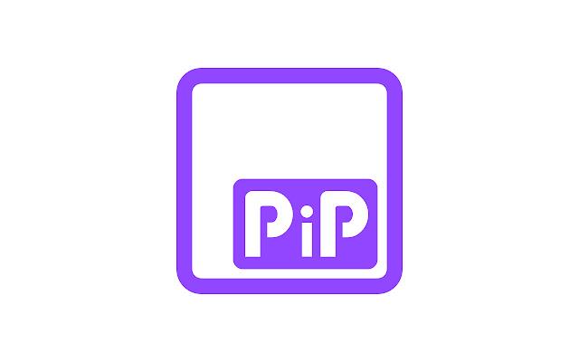 ながら視聴 Twitch(PiP)