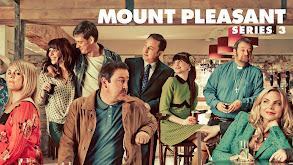 Mount Pleasant thumbnail