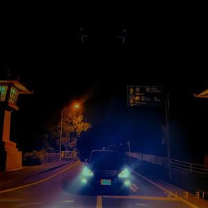 ハリアー ACU30Wのカスタム事例画像 かーくんさんの2021年04月04日20:14の投稿