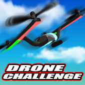 Drone Challenge