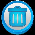 1Tap Eraser | Automatic icon