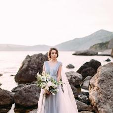 Свадебный фотограф Лилия Ардабаева (Fleurdelise). Фотография от 25.06.2016