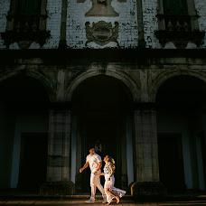 Fotógrafo de casamento Carlos Alves (caalvesfoto). Foto de 23.05.2016