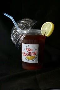 The Foodiac photo 4