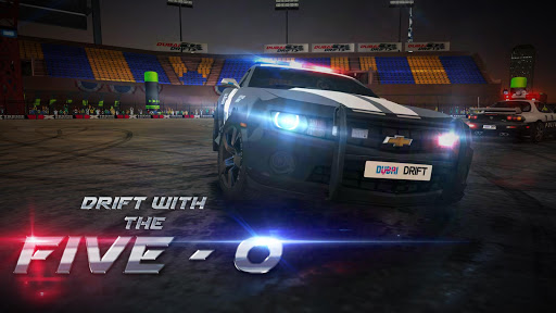 Dubai Drift 2  screenshots EasyGameCheats.pro 5