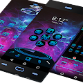 3D Themes for Android download