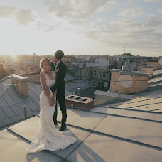 Wedding photographer Artem Arustamov (Oshi). Photo of 27.07.2015