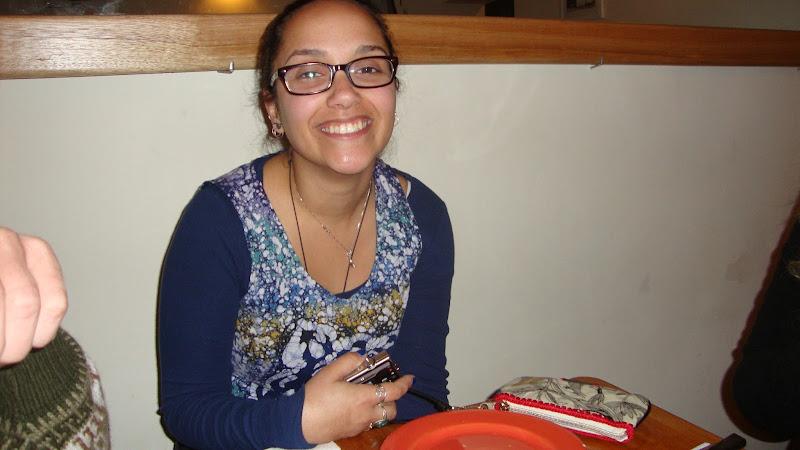 Photo: Volunteer Abroad Peru Cusco https://www.abroaderview.org