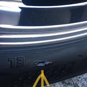 アトレーワゴン S321G カスタムターボRSリミテッドSA IIIのカスタム事例画像 庄ちゃんさんの2018年10月11日09:32の投稿