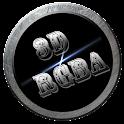 3DRGBTOHEX icon