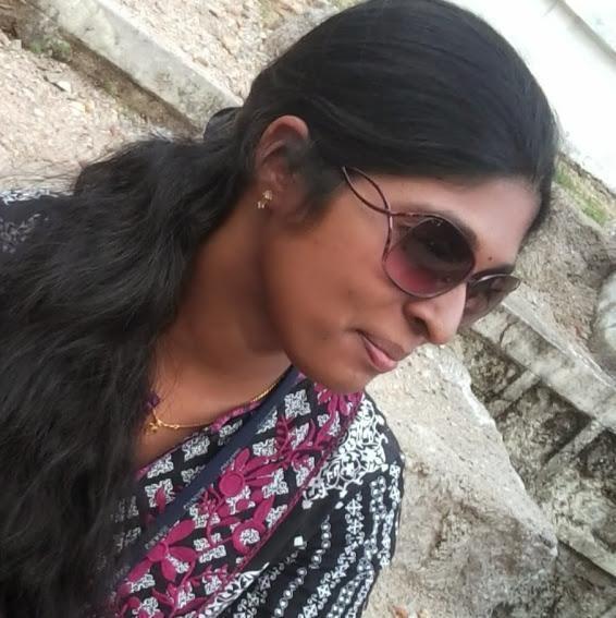 D:\Vineetha\vineetha.jpg