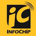 InfoChip icon