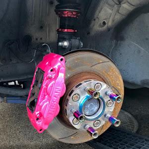 シルビア S15  specR  H.14年式のカスタム事例画像 Silvia S15さんの2020年02月24日14:23の投稿