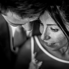 Wedding photographer Francesco Brunello (brunello). Photo of 12.01.2018