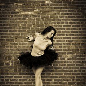 Nicole_Benoit-2012_04_09-193.jpg