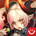 Soul Seeker icon