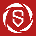 Stingle Photos - Secure photo gallery and sync icon