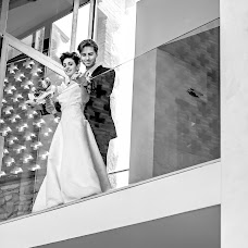 Wedding photographer Roberto Berti (berti). Photo of 03.03.2015