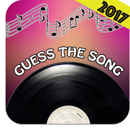 Bollywood Songs Quiz Guess the Bollywood Song Game