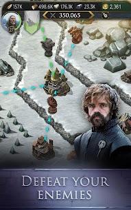 Game of Thrones: Conquest™ 6