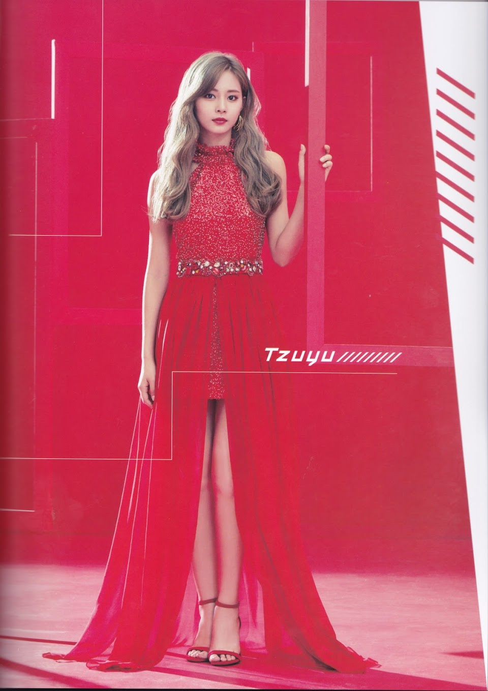 tzu gown 10
