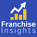Franchise Insights icon