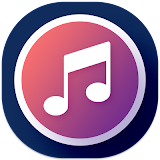 MP3 Music Player Pro Apk Download Free for PC, smart TV