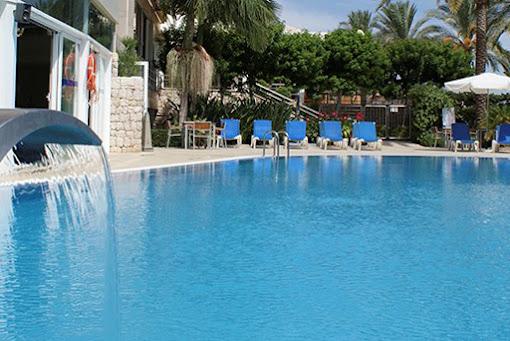 profesional_piscinas