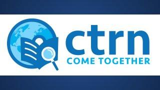 CTRN Online Directory Apk Download Free for PC, smart TV