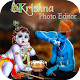 Krishna Photo Editor - Krishna Photo Suit Download on Windows