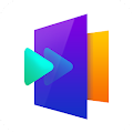 Vallpaper - Video Live Wallpapers, HD backgrounds APK