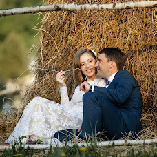 Wedding photographer Maksim Duyunov (DuynovMax). Photo of 28.02.2017