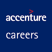 Accenture Careers 360 VR Tour